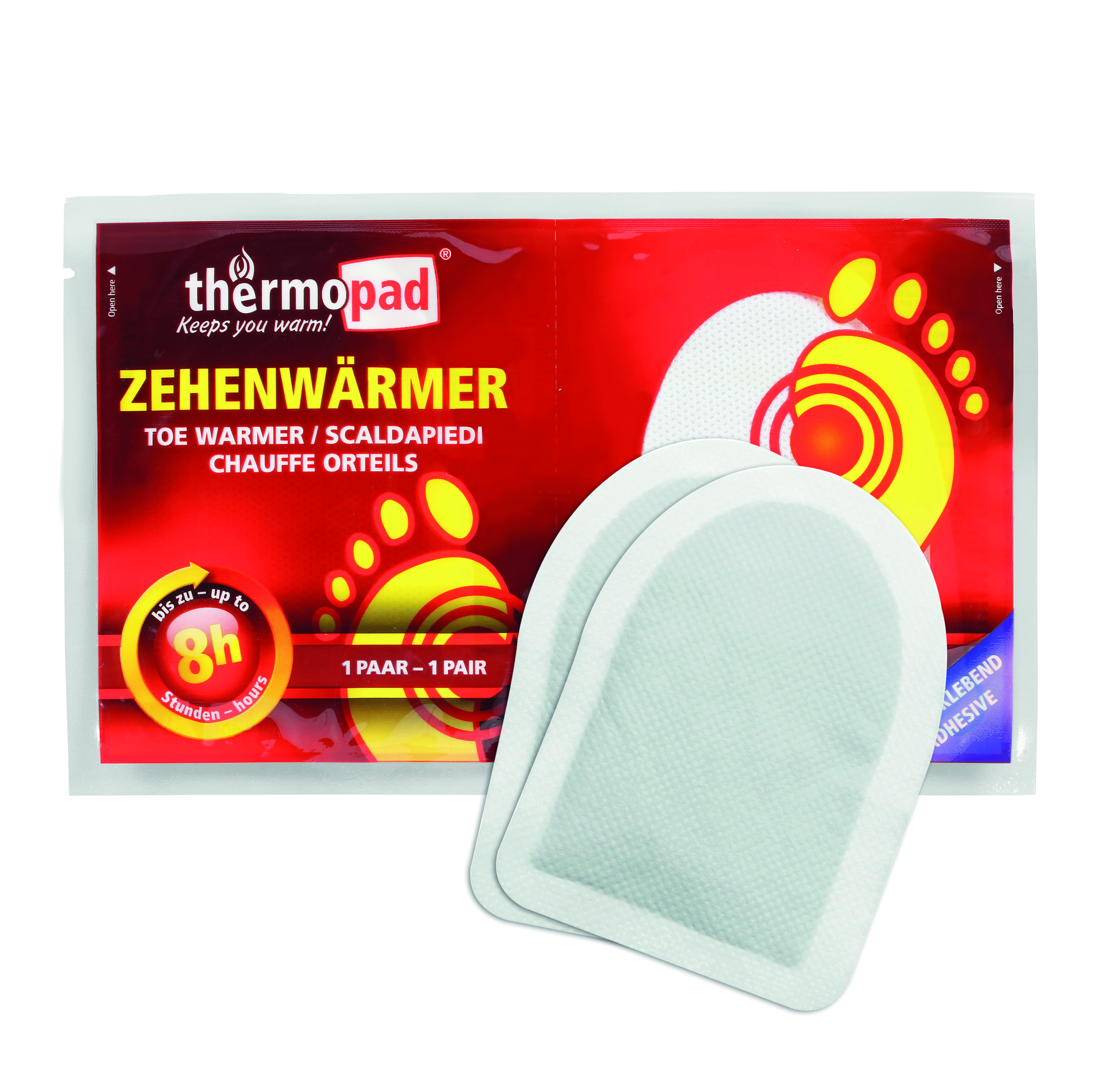 78020_Toewarmer_with_product